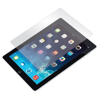 "Picture of Screen Protector for iPad (2018/2017), 9.7"" iPad Pro, iPad Air 2 & iPad Air"