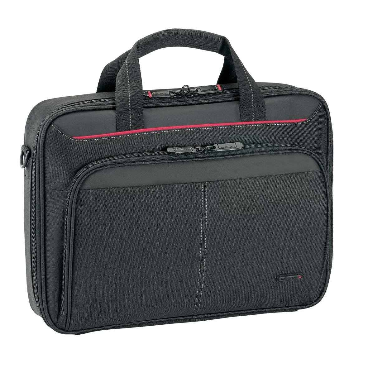 0010658 classic-12-134-clamshell-laptop-bag-black.jpeg 7f46976ca74a4