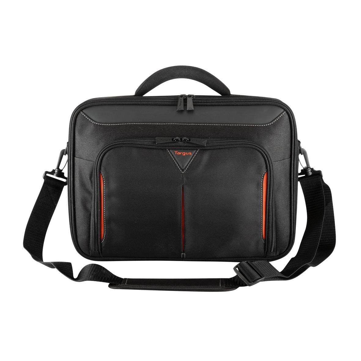 a90973541f19 0010675 classic-15-156-clamshell-laptop-bag-blackred.jpeg