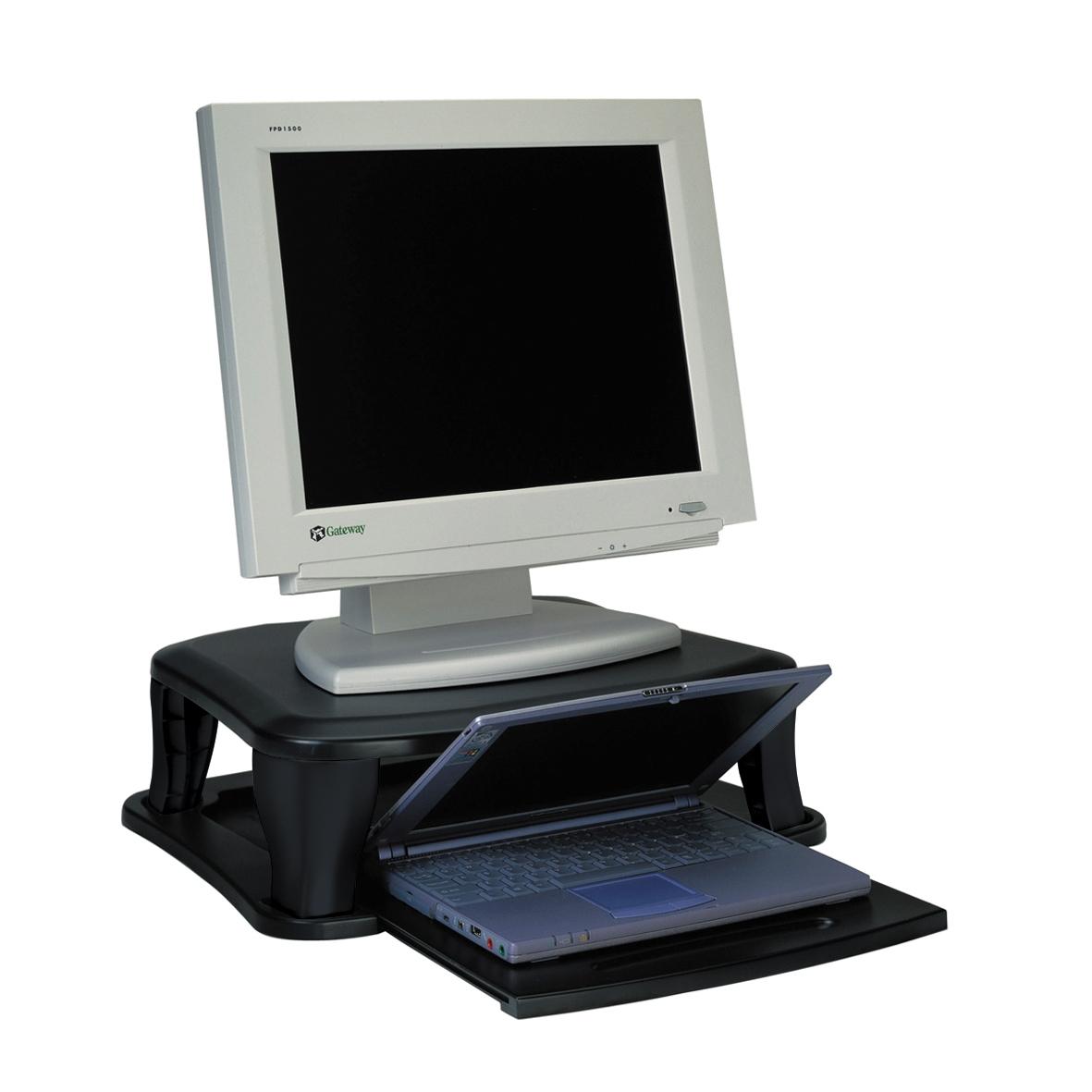 Universal Monitor Stand