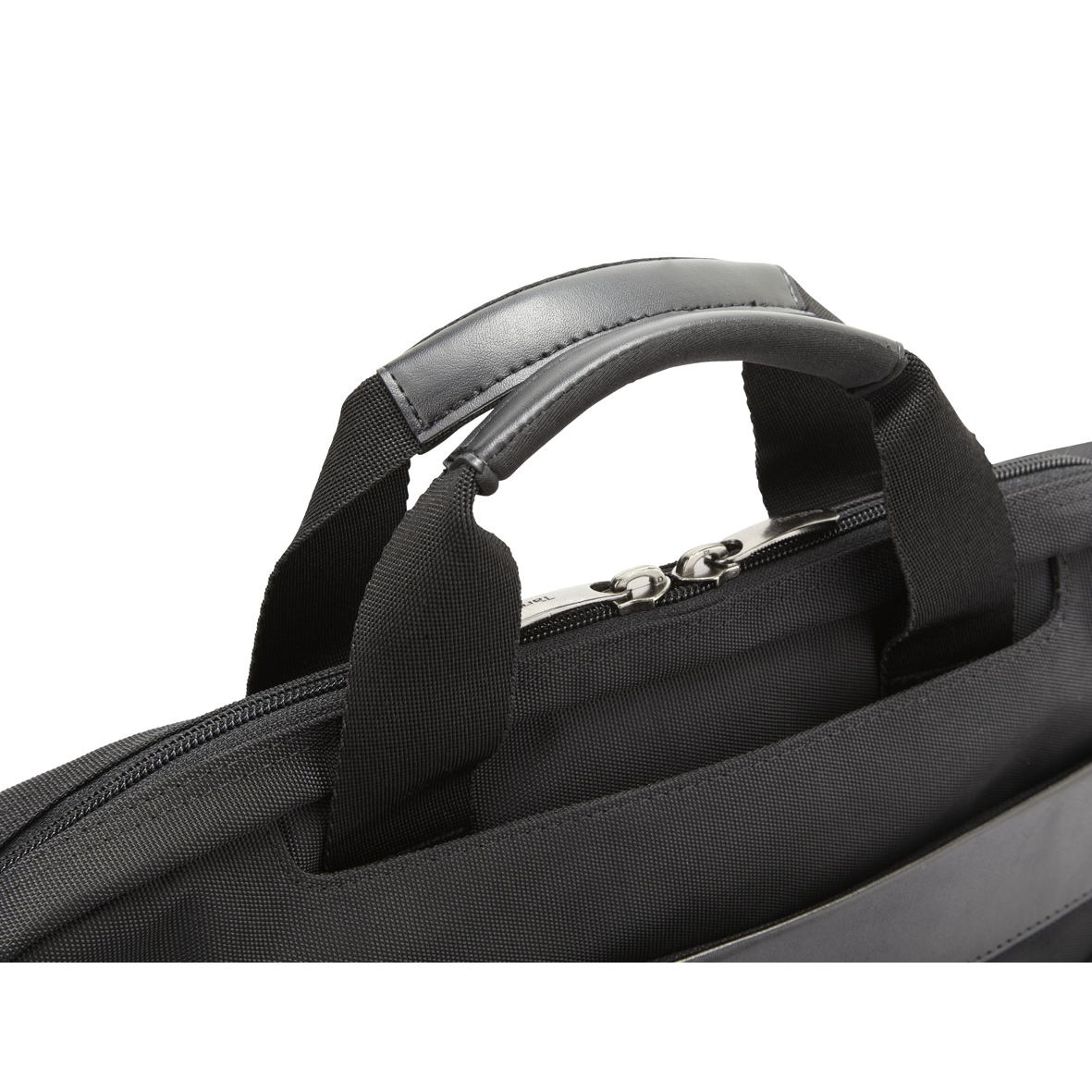 "Lomax Ultrabook™ 13.3"" Topload Laptop Case"