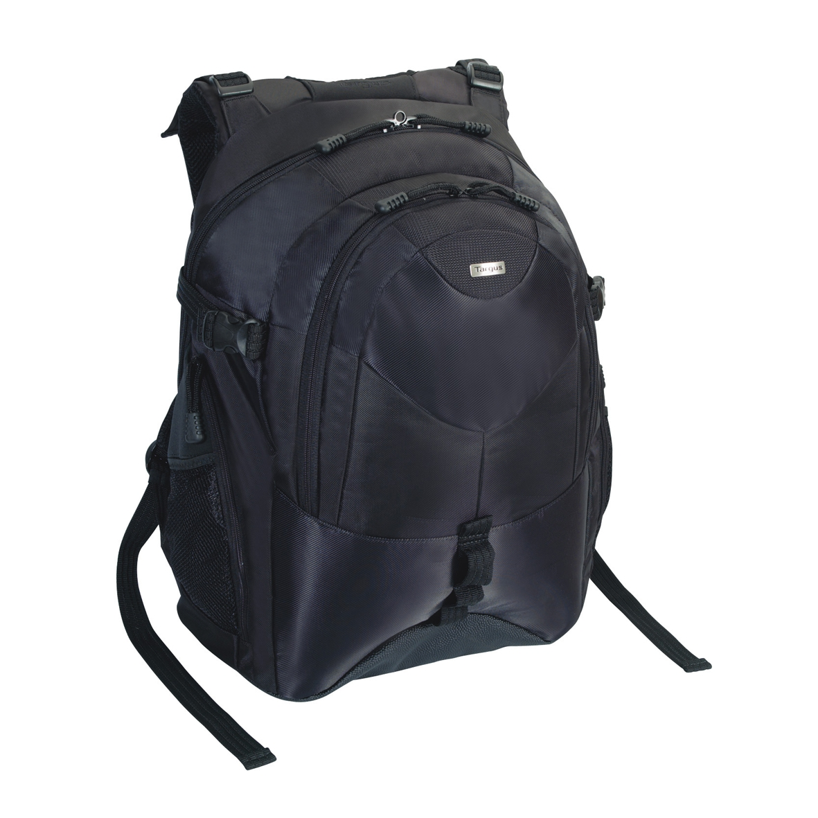 Campus 15 16 Quot Backpack Black