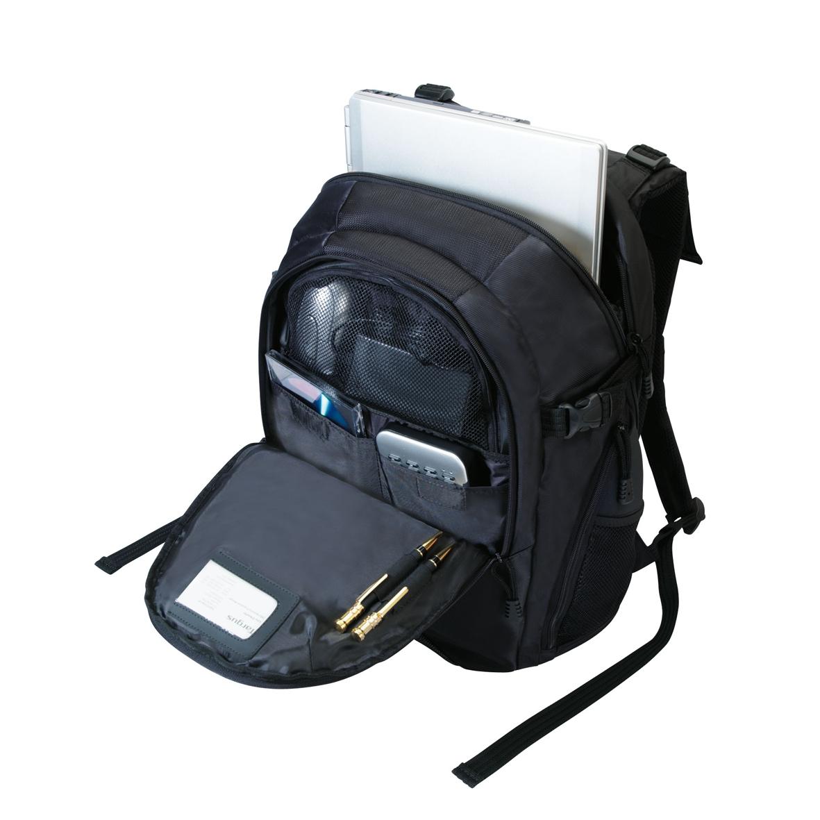 Рюкзак для ноутбука targus teb01 милый рюкзак в розочках