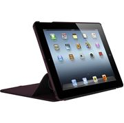Picture of FlipView™ iPad Air Case - Purple
