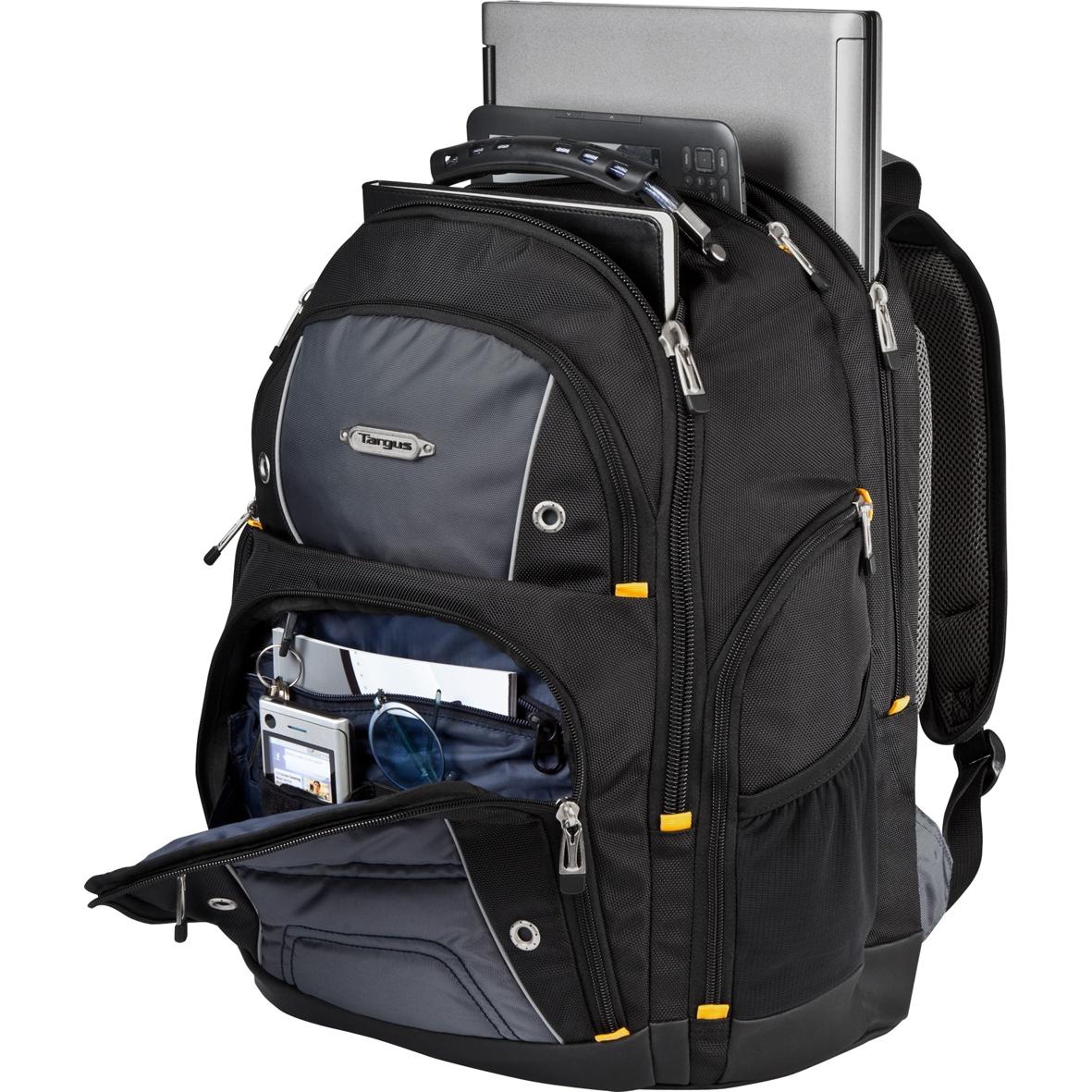 Drifter sac dos pour ordinateur portable taille 15 6 for Image pour ordinateur