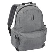 "Picture of Strata 15.6"" Laptop Backpack - Grey"