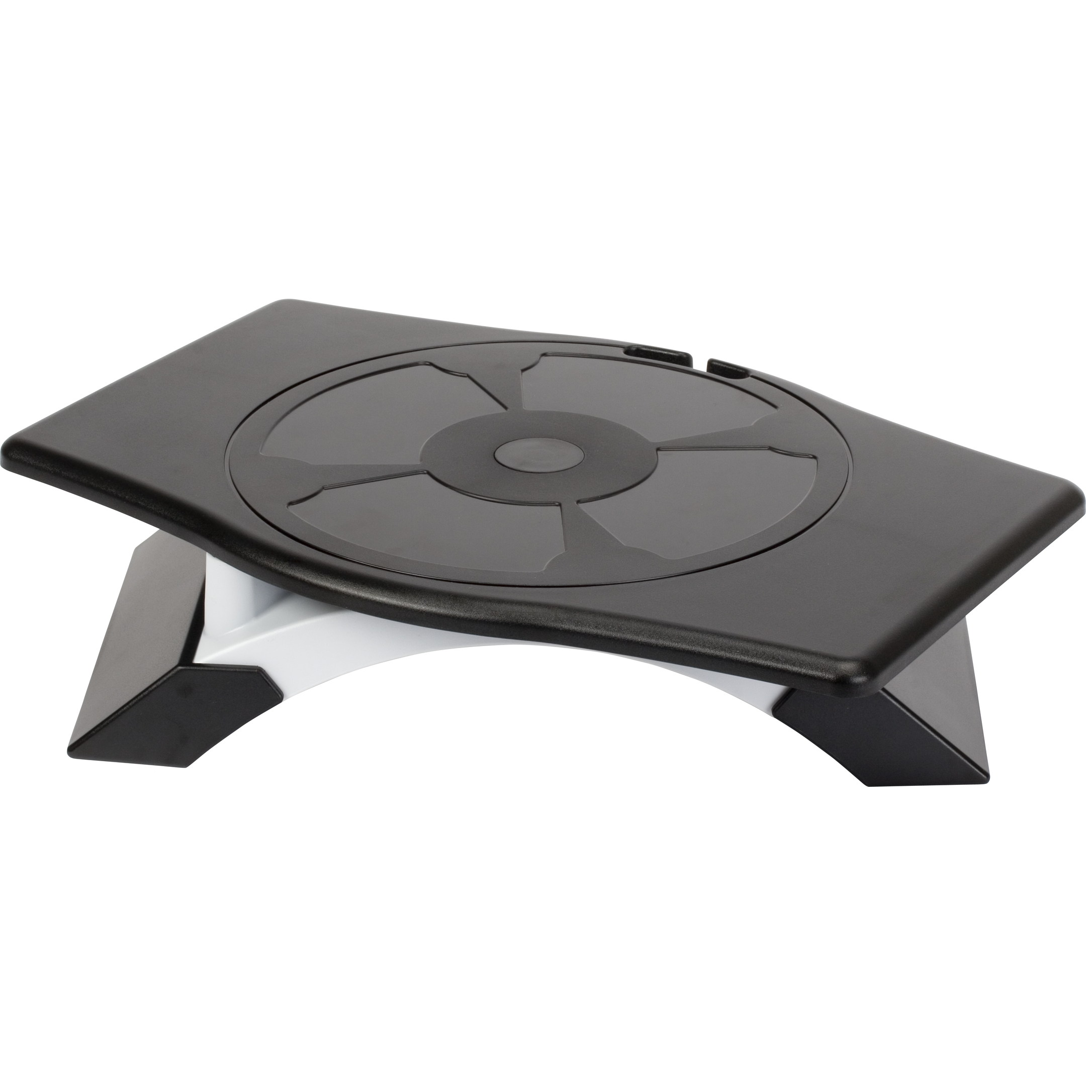 Picture of Rotating Monitor Stand
