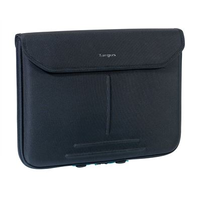 "Picture of Targus 13.3""  Dual-purpose Hardsided Slipcase to fit MacBook Air®, MacBook Pro® or Ultrabooks™"