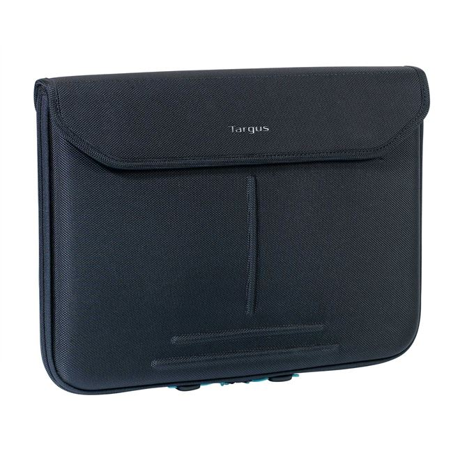 """Picture of Targus 13.3""""  Dual-purpose Hardsided Slipcase to fit MacBook Air®, MacBook Pro® or Ultrabooks™"""