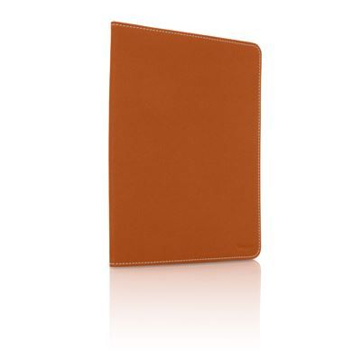 Picture of Simply Basic Cover for iPad® 3 & 4 (Orange)
