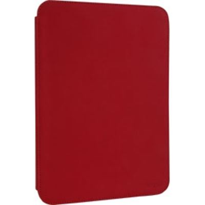 Picture of Classic Case for iPad Air (5th Gen) - Crimson