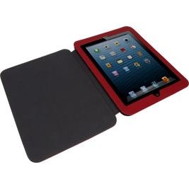 Picture of Classic Case for iPad Air (5th Gen) - Crimson