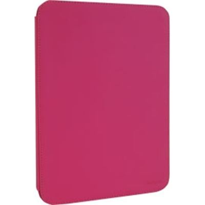 Picture of Classic Case for iPad Air (5th Gen) - Fuschia