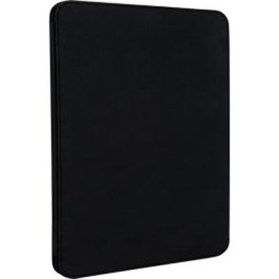 Picture of Classic Case for iPad Air (5th Gen) - Black