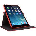 Picture of Versavu™ Slim for iPad® mini, Fiery Red
