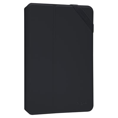 Picture of EverVu™ Case for iPad Mini