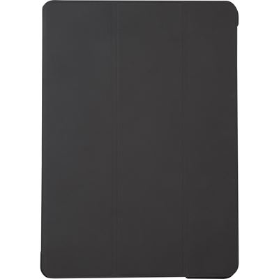 Picture of Custom Fit Case for iPad Air 2 - Black