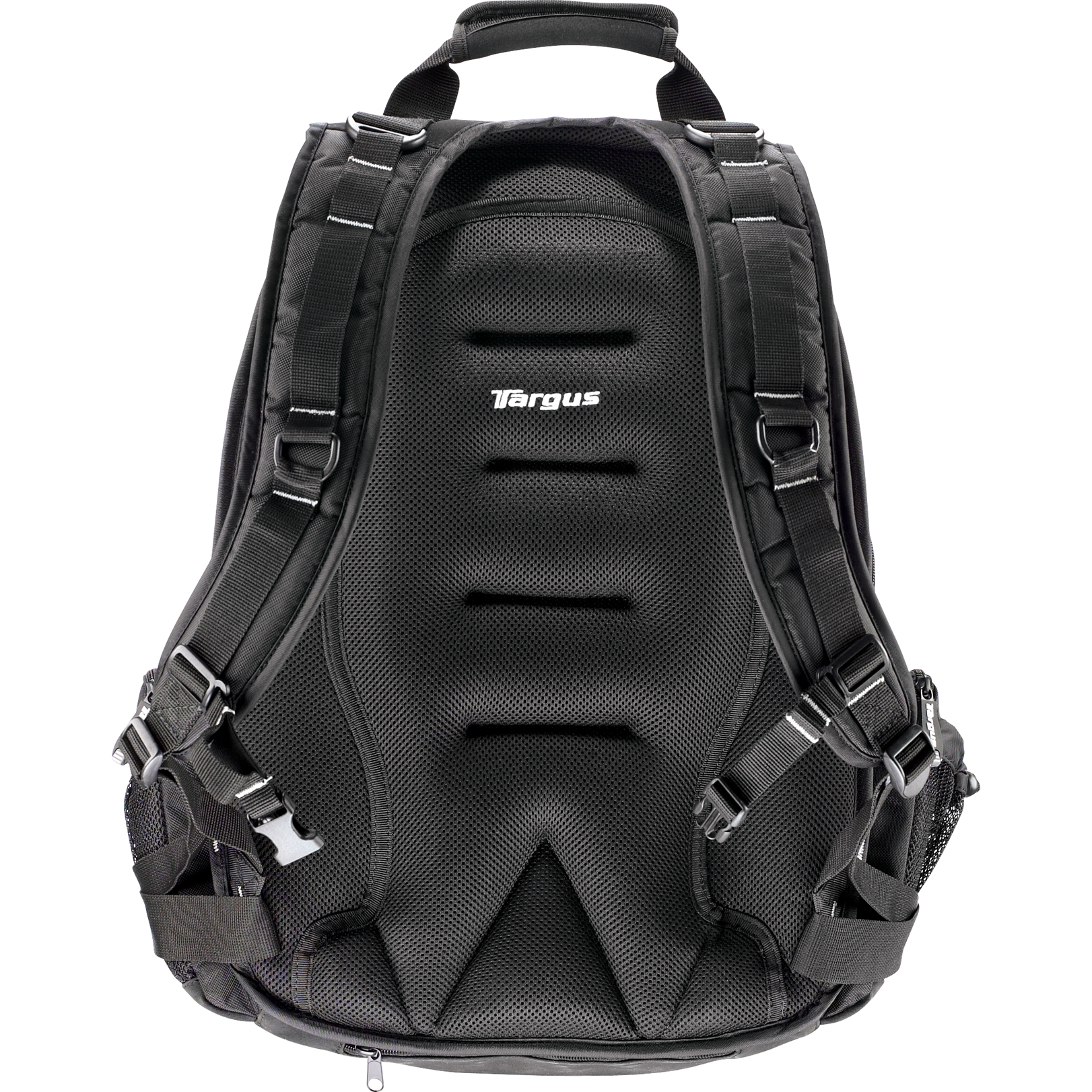 "Picture of 17.3"" Voyager Backpack"