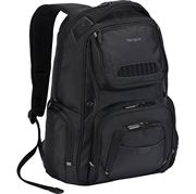 Picture of Targus Legend IQ Backpack