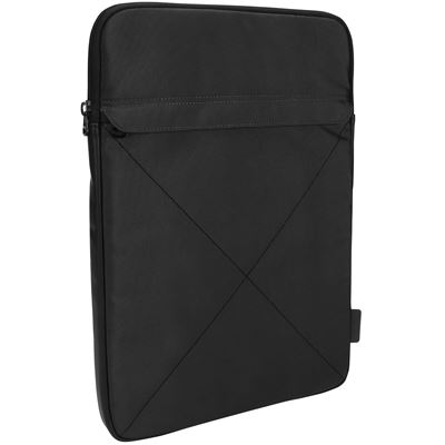"""Picture of Targus 15.6"""" T-1211 Sleeve (black)"""