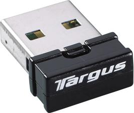 Targus Bluetooth 4.0 Dual-Mode Micro USB Adapter