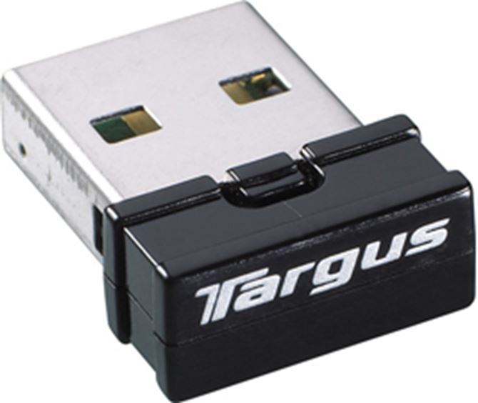 Picture of Targus Bluetooth 4.0 Dual-Mode Micro USB Adapter