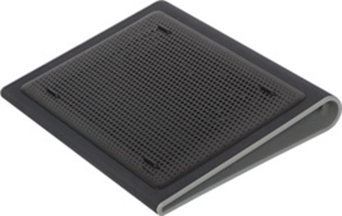 Picture of Targus Lap Chill Mat