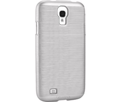 Picture of Targus Slim Laser Case for Samsung Galaxy S4 (Clear)