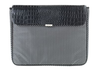 Picture of Simone™ Laptop Sleeve - Black