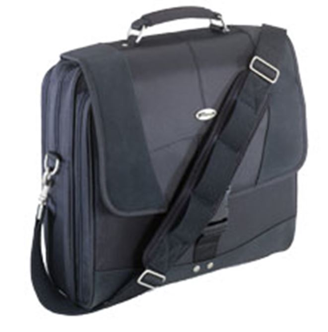 Picture of Trademark II Universal Laptop Case