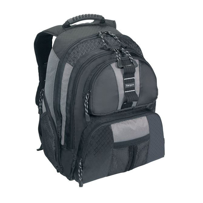 """Picture of 15.4"""" Sport Standard Backpack"""