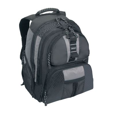 "Picture of 15.6"" Sport Standard Backpack"