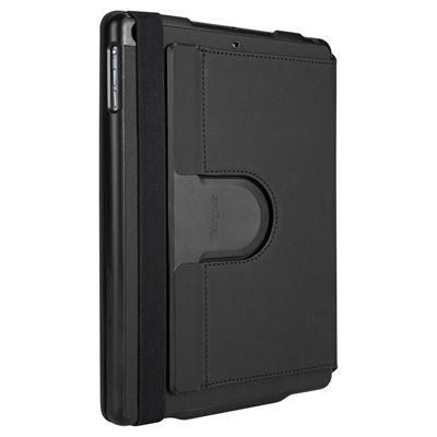 Imagen de Funda Versavu™ Giratoria 360 Grados para iPad Air 2 - Negro