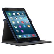 Picture of Versavu™ 360 Degree Rotating Case for iPad Air 2 - Blue