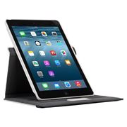 Picture of Versavu™ 360 Degree Rotating Case for iPad Air 2 - Grey