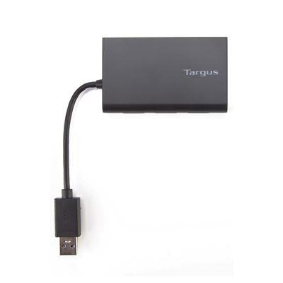 Image sur 3-Ports USB 3.0 Hub