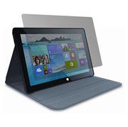 """Imagen de Pantalla de privacidad para Microsoft Surface Pro 3 (12"""")"""