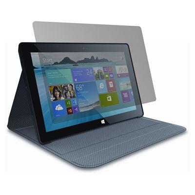 """Bild von Blickschutzfilter für Microsoft SurfacePro 3 (12"""")"""