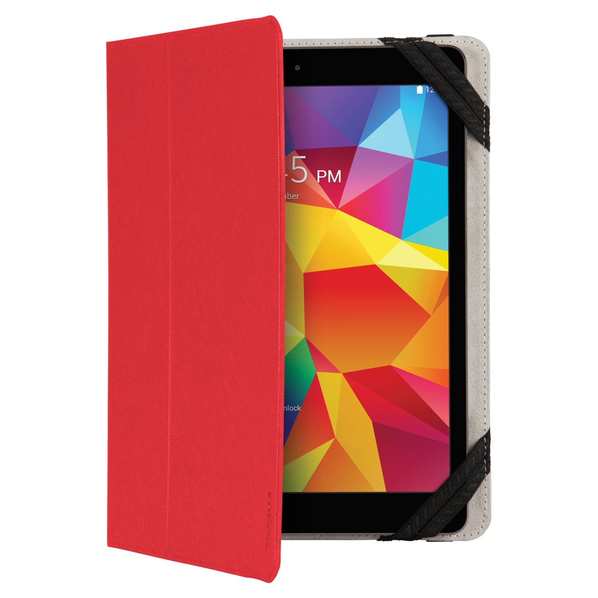 Excellent 9 10 Inch Universal Tablet Case Compatibility Beutiful Home Inspiration Xortanetmahrainfo