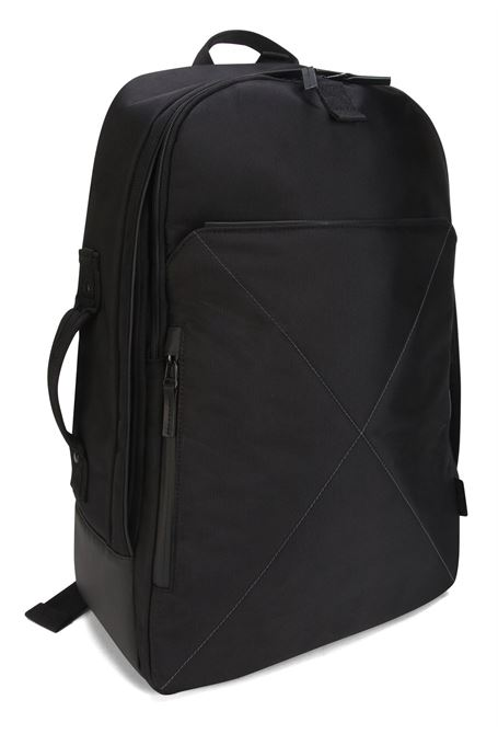"Picture of 15.6"" T-1211 Backpack II (Black)"