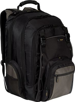 """Picture of 16"""" CityGear Backpack"""
