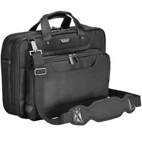 5b7327111 Laptop Bags for MacBook & PC Laptops | Targus