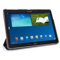 Image de la catégorie Samsung Galaxy Note