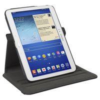 Image de la catégorie Galaxy Tab 4