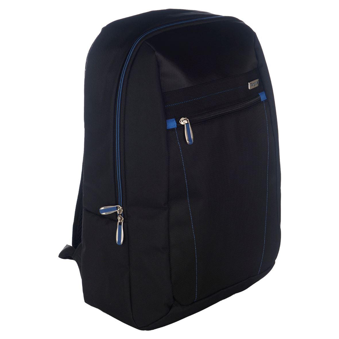 prospect sac dos pour ordinateur portable tablette 14. Black Bedroom Furniture Sets. Home Design Ideas