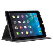 Picture of SafeVu™ Protection Case for iPad Air & iPad Air 2 - Black