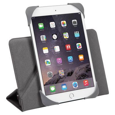 Prime Fit N Grip Universal Rotating 360 Grad Tablet Case 7 8 Blau Download Free Architecture Designs Itiscsunscenecom