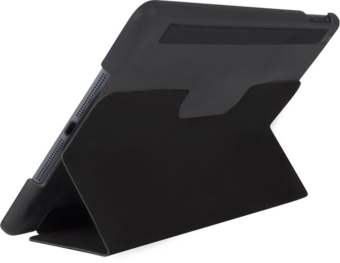 Picture of Custom Fit for iPad 3/4