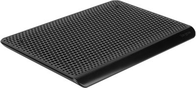 "Picture of 16"" Dual Fan Chill Mat™"