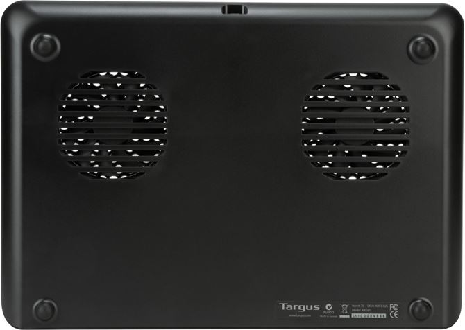 "Picture of 16"" Dual Fan Chill Mat®"
